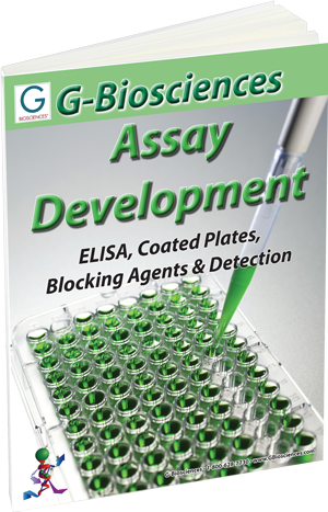 ELISA Assay Development Protocol and Guide