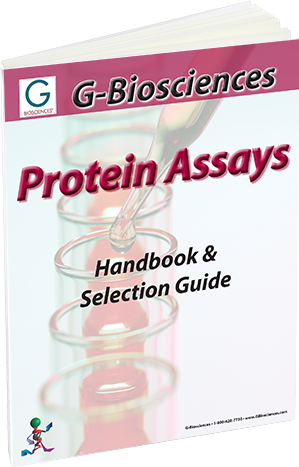 HB-3D-Protein_Assays.png
