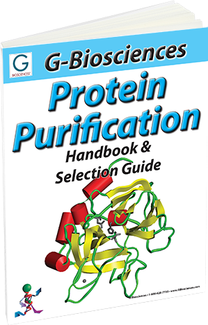 Protein_Purification_Handbook