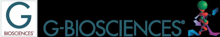 G-Biosciences